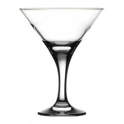 Bistro Martini