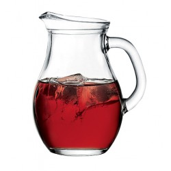 Carafa 250 ml pasabahce jugs