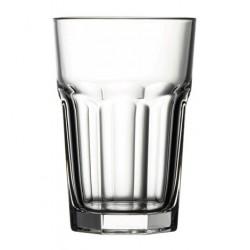 Casablanca 355 ml Long drink