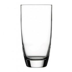 Lyric Long Drink