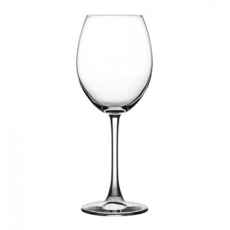 Enoteca vin rosu