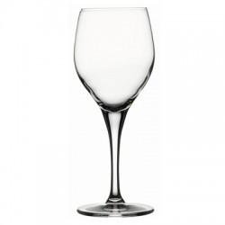 Pahar vin alb (Bordeaux) PRIMEUR (260 cc)