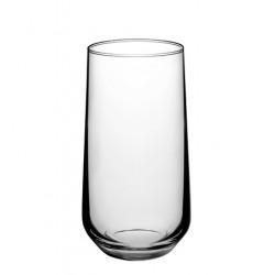 Pahar long drink Allegra (470 cc)