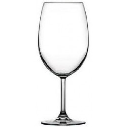 Pahar vin alb SIDERA (360 cc)