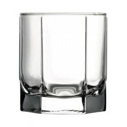 Pahar whisky Tango (250 cc)