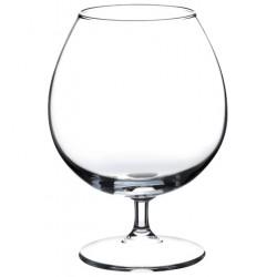 Pahar cognac Charante (680 cc)