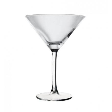 Enoteca martini