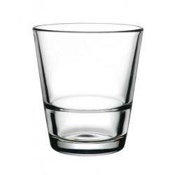 Pahar whisky GRANDE S (310 cc)