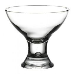 Cupa inghetata ICE CUPS (247 cc)