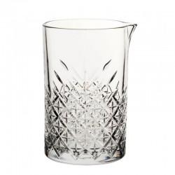 Mixing glass/ stirring ( 725 cc)