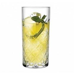 Pahar long drink TIMELESS (295 cc)