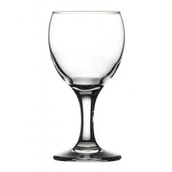 Bistro vin alb