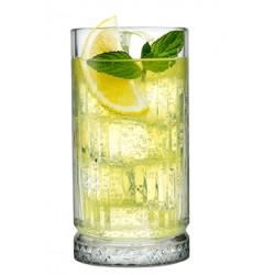 Pahar long drink ELYSIA (415 cc)