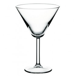 Prime time martini