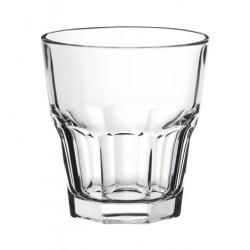Casablanca whisky