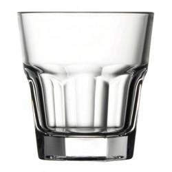 Casablanca whisky 245 cc