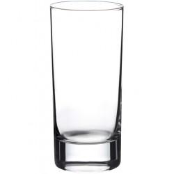 Side long drink 360 cc