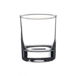 Side whisky 220cc